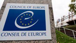 Σκληρή προειδοποίησει  της Επιτροπής Υπουργών του Συμβουλίου της Ευρώπης προς την Ελλάδα