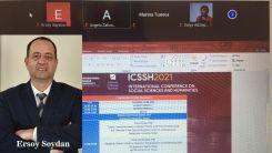 Üsküp'teki konferansta Batı Trakya'nın Türk topluluk radyoları konuşuldu