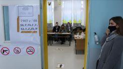 Kosova'da yerel seçimler 17 Ekim'de yapılacak