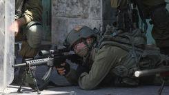 İsrail askerleri Filistinli bir çocuğu daha öldürdü