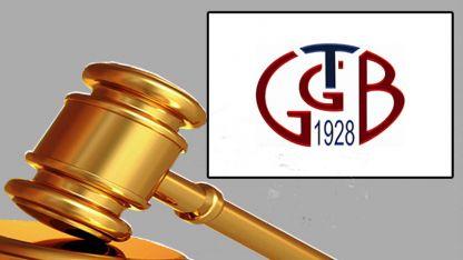 GTGB: Müftü Ahmet Mete için verilen hapis cezasını kınıyoruz
