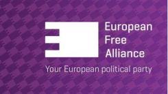 Yunanistan'da dernekleşme özgürlüğüne yönelik haksızlıklara EFA'dan tepki