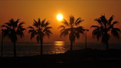 Akdeniz, dünyada en hızlı ısınan deniz haline geliyor