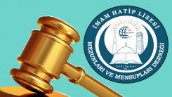 BİHLİMDER: Müftü Mete hakkında verilen hapis kararını kınıyoruz