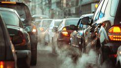 AB, 2035'e kadar fosil yakıtlı araçları yasaklayacak