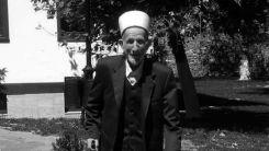 Kuzey Makedonya'da yüzlerce hafız yetiştiren Molla Mahmud Efendi Aslani vefat etti