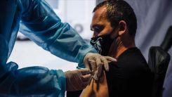 Dünyada nerede ne kadar Kovid-19 aşısı yapıldı?