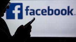 Facebook, Myanmar'da askeri yönetimi destekleyen içerikleri kullanıcılara tavsiye etmiş