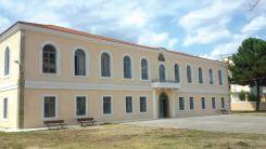 İdadiye Türk Azınlık Okulu başarıya doymuyor
