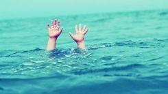 Rodop'tan acı haber: 6 yaşındaki çocuk İmaret sahilinde boğuldu