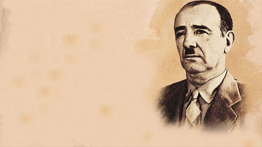 İlim ve fikir adamı Mehmet Fuad Köprülü anılıyor
