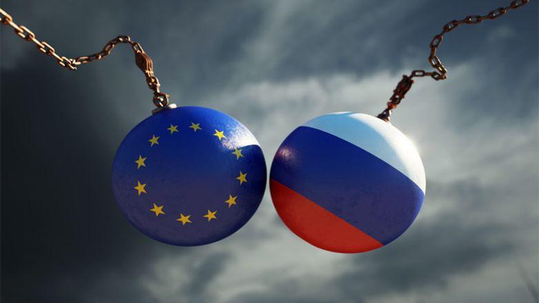 ANALİZ - Avrupa Birliği'nin Rusya ile imtihanı