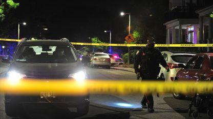 Kanada'da iki Müslüman aileden toplam 7 kişi yangında öldü