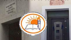 Batı Trakya Azınlığı Yüksek Tahsilliler Derneğinden İskeçe Türk Birliği'ne destek