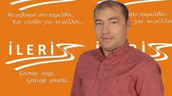 Nurettin Mustafa'nın ölümü Bulatköy'ü yasa boğdu