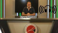 Batı Trakya'daki Türk Radyoları