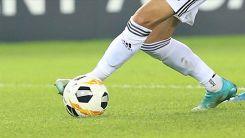 UEFA Şampiyonlar Ligi'nde 12 takım ikinci eleme turuna yükseldi