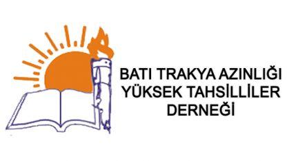 BTAYTD'ten '15 Temmuz Demokrasi ve Milli Birlik Günü' etkinliği