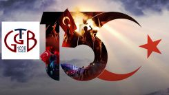 GTGB'den '15 Temmuz Demokrasi ve Milli Birlik Günü' etkinliği