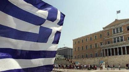 Yunanistan'da kısıtlamalar sertleşiyor! Mikonos'ta sokağa çıkma yasağı getirildi