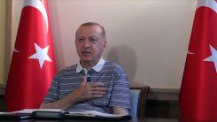 'Kıbrıs Türk Devletinin geniş tanınırlığa sahip olması için her türlü gayreti sergileyeceğiz'