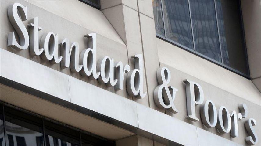 S&P: Küresel tahvil ihracı beklenen daralmaya rağmen güçlü