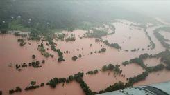 Analiz | İklim krizi ve 'doğal' felaketler