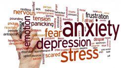 Gallup araştırması: Yunanistan en stresli ülkeler arasında