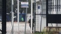 HRW: Yunanistan'da sığınmacı çocuklar ağır ayrımcılığa maruz kalıyor