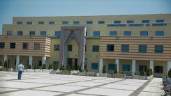 Bosna Hersek'in en iyi özel üniversitesi IUS yeni dönem öğrencilerini bekliyor