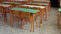 Kapatılan okullar için Batı Trakya Türk Öğretmenler Birliği'nden kınama