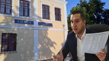 Yassıköy Belediye Meclisi, Eşekçili ve Gebecili azınlık ilkokullarıyla ilgili kapatma kararının iptal edilmesini istedi