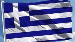 Yunanistan'da toplam vakalar 500 bini geçti