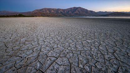 Uzmanlara göre IPCC raporu iklim değişikliği konusunda 'son ikaz'