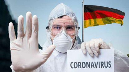 Almanya'da aşı olmayanlara yeni zorunluluklar getirildi
