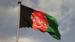Afganistan hükümeti, BM Güvenlik Konseyi'ni acil toplantıya çağırdı