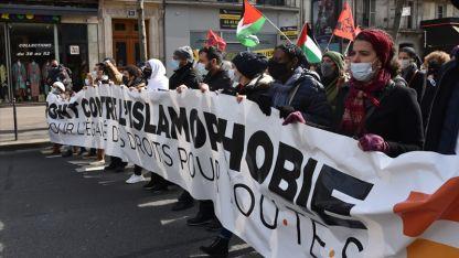 ANALİZ | Eski kıtanın yeni Yahudileri: Müslümanlar