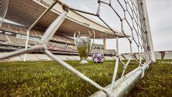 UEFA Şampiyonlar Ligi'nde play-off heyecanı başlıyor