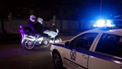 Ρατσιστική επίθεση σε σπίτια μεταναστών στην Κρήτη
