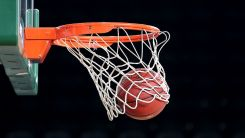 Basketbol Avrupa kupalarında torbalar belirlendi