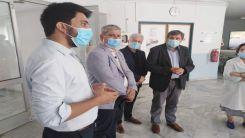Dr. Özgür Ferhat'tan zorunlu aşılama konusunda açıklama