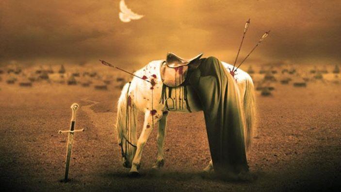 Müslümanların asırlardır süren hüznü: Kerbela