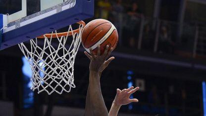 Basketbol Avrupa kupalarında gruplar belli oldu