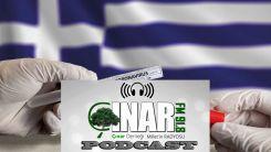 Haber bülteni | Yunanistan ve Batı Trakya'dan gelişmeler | 20.08.2021