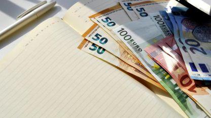 Η Ελλάδα έχει τον δεύτερο χαμηλότερο ετήσιο ρυθμό πληθωρισμού στην Ε.Ε. με 0,7%