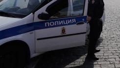 Moskova'daki camide gözaltına alınan Müslümanlar serbest bırakıldı