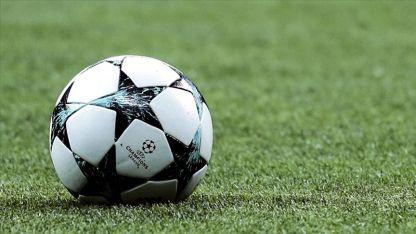 UEFA Şampiyonlar Ligi'nde play-off rövanş maçları tamamlandı