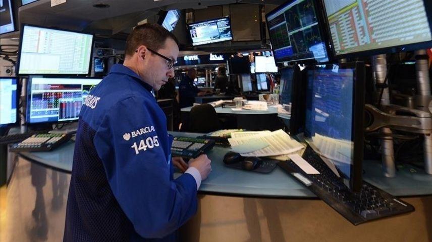 Küresel piyasalar yine istihdam verilerine odaklandı