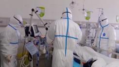 Yunanistan'da koronavirüste son durum açıklandı