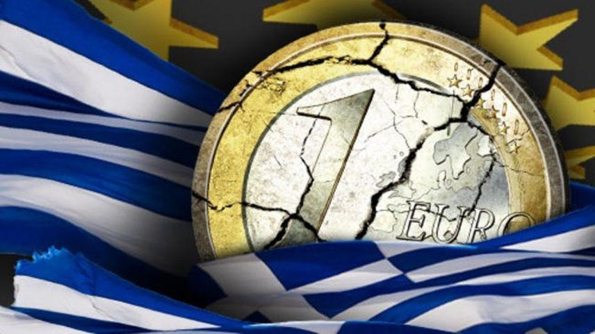 AB, Yunanistan'a 500 milyon euroluk yardım planını onayladı